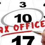税理士事務所の選定!自分達に合った事務所を探そう!PART2