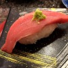 2015年北海道旅行記④!最強の回転寿司『トリトン』