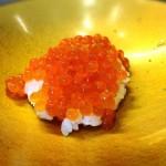 初カウンター寿司でも安心!まんてん鮨のコスパ抜群ランチ