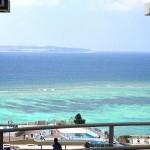 我が家がよく利用する沖縄オススメホテルTOP3