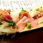 北海道で海鮮を食べるなら『開陽亭』がオススメ!!